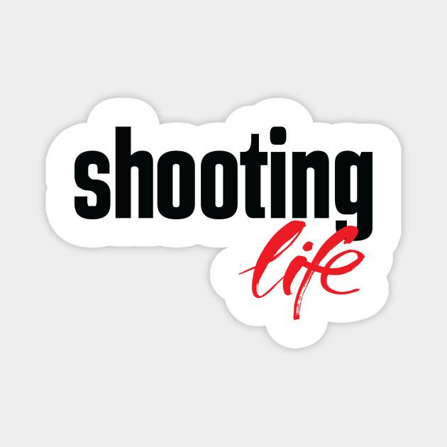 Shooting Life Hobby
