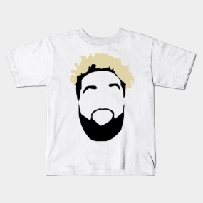 info for df2ee abef4 Odell Beckham Jr Kids T-Shirts | TeePublic