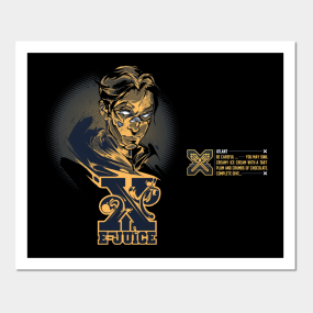 Nourriture Posters And Art Prints Teepublic