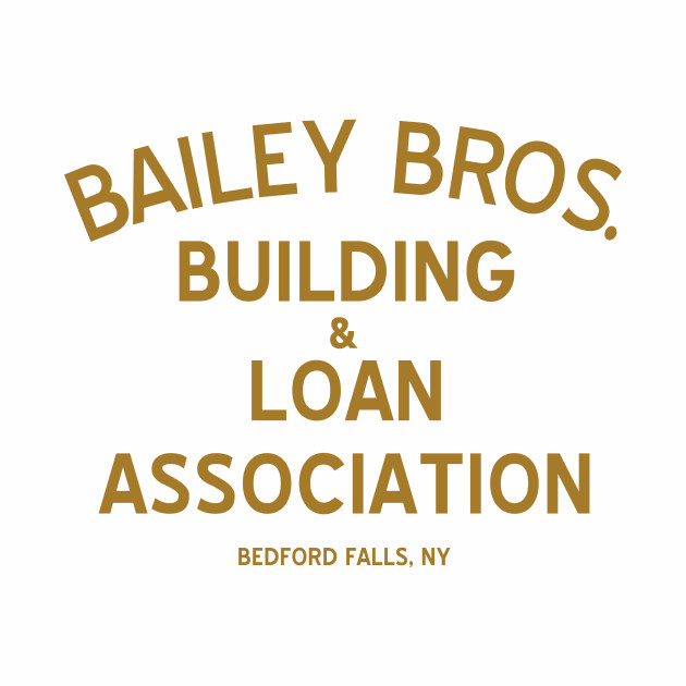 Bailey Brothers Building And Loan
