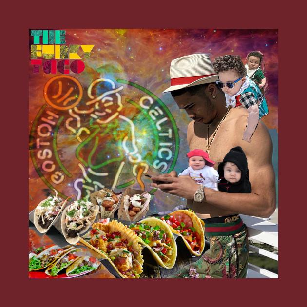 TacoJay&Duece