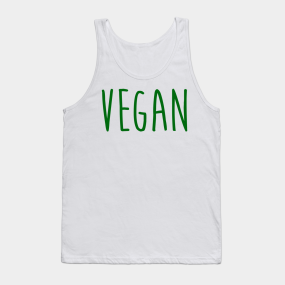 857c8e89d Funny Vegan and More | TeePublic