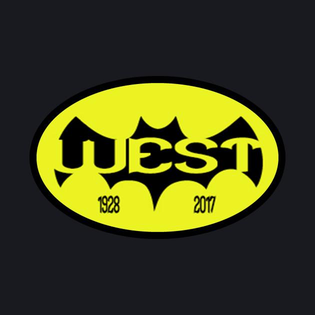 West Bat