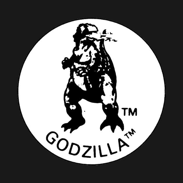 Team Godzilla