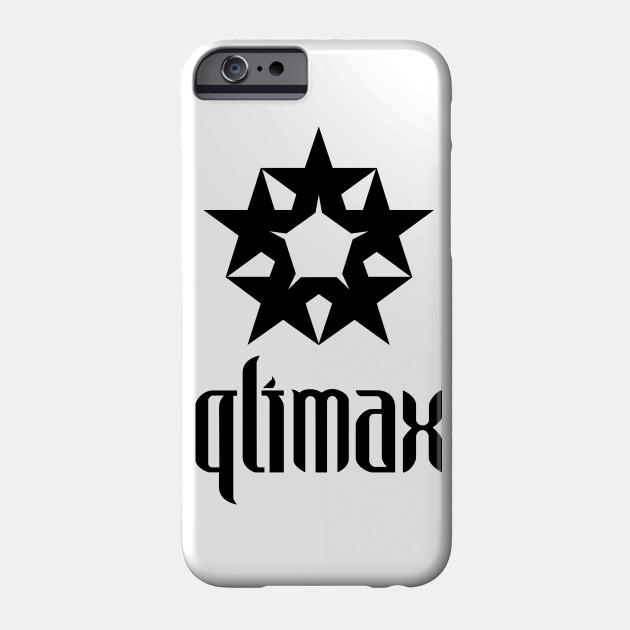 qlimax phone