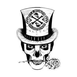 Voodoo T-Shirts | TeePublic