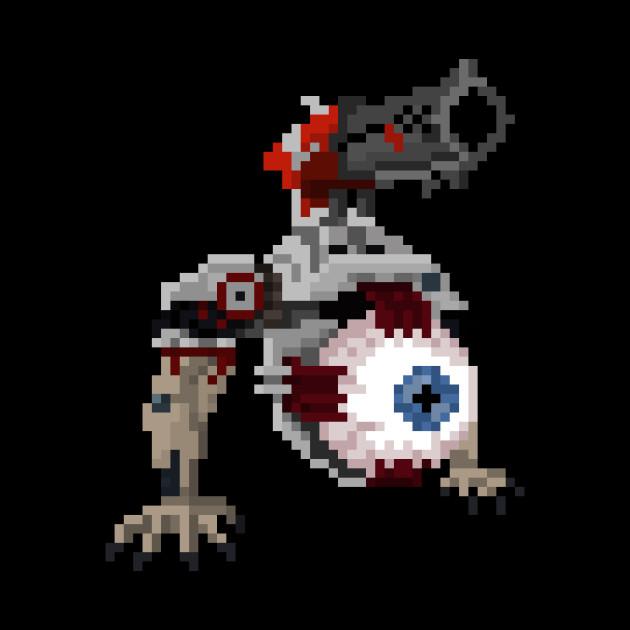 Orbb Pixel