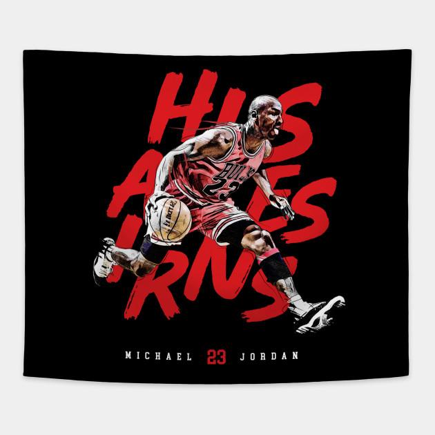 Zjednoczone Królestwo sprzedawca hurtowy wiele stylów Michael Jordan His Airness