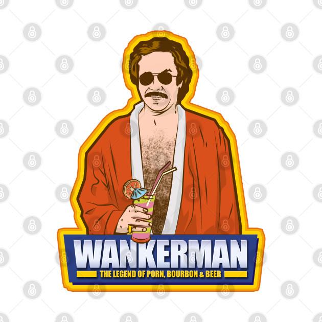 Wankerman