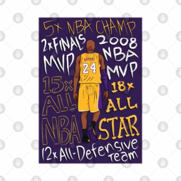 Basketball all star