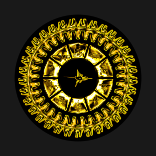 a28cb6b0 Ancient Mysteries T-Shirts | TeePublic