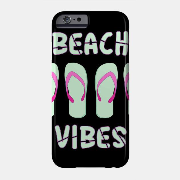 coque iphone 12 summer tumblr