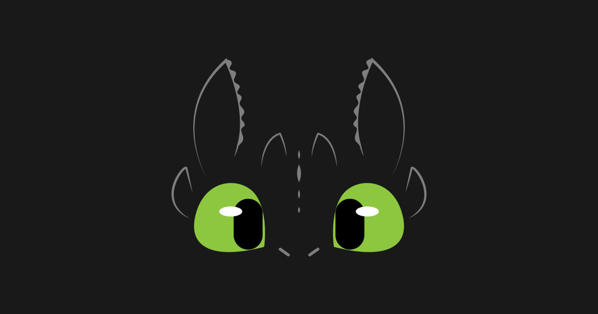 How To Train Your Dragon T Shirts Teepublic