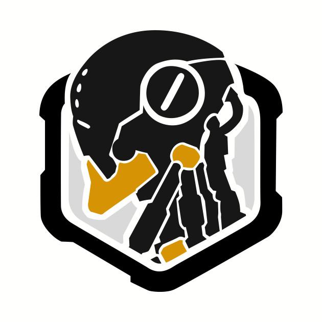 Zenyatta´s logo