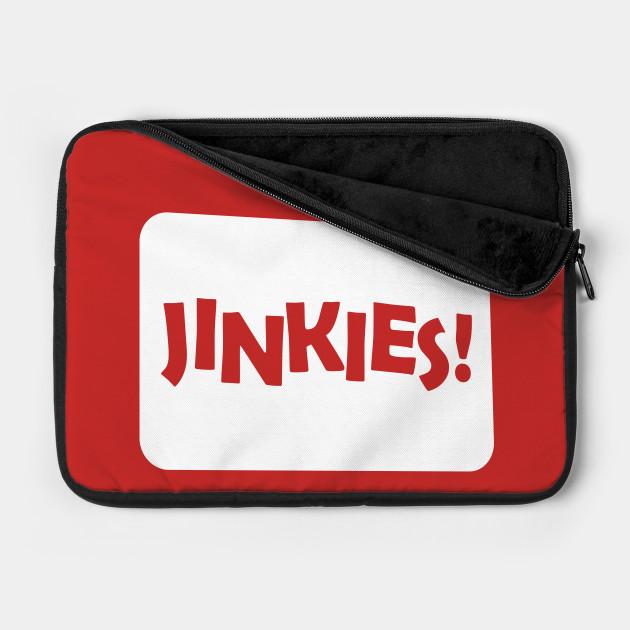 Jinkies! Look At This, Fellas!
