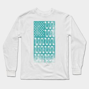 3d2426f25 Dart Championship Long Sleeve T-Shirts