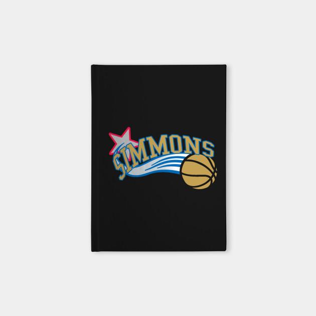 Simmons '01