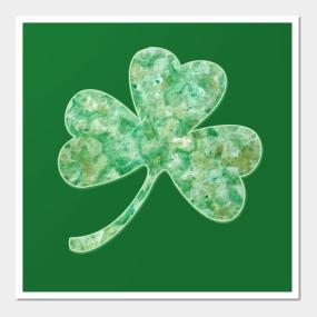 766b866909b0 Irish American Posters and Art Prints