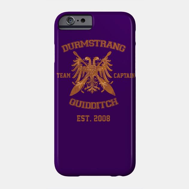 Captain Of Durmstrang Harry Potter Coque Pour Telephones Teepublic Fr ㅤㅤㅤㅤㅤㅤㅤㅤㅤㅤd u r m s t r a n g s o u n d t r a c k p a r t ii. teepublic
