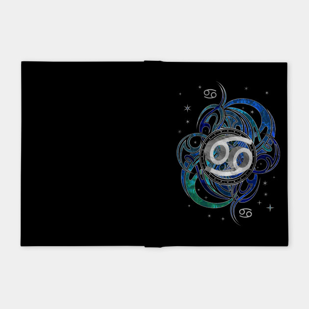 Cancer Zodiac Sign Water element