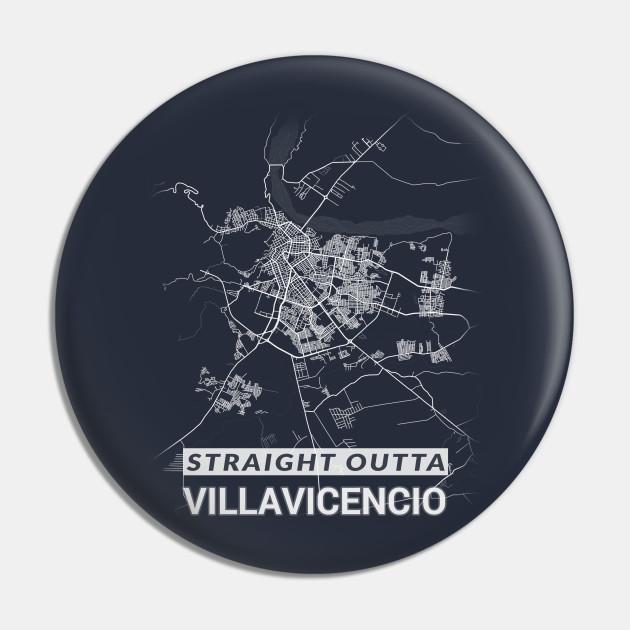 SEX ESCORT Villavicencio
