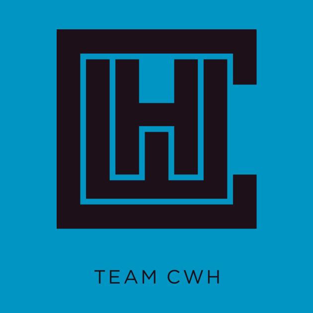 team cwh