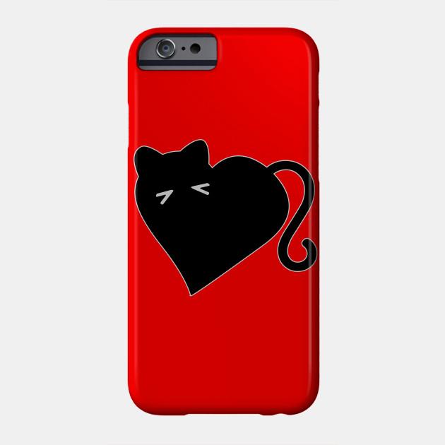 innovative design 63533 65b8f I Heart Cats - I love Cats