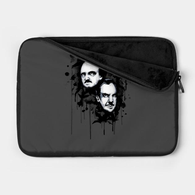 Poe & Price