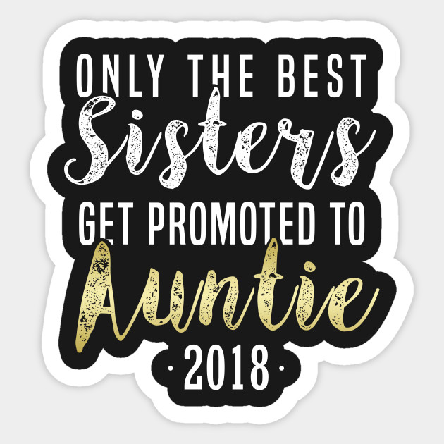 best gifts for aunts 2018 gift ideas
