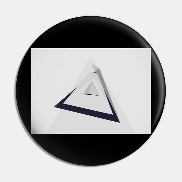 Pyramid Quer