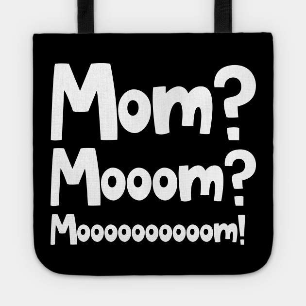Mom Feelings