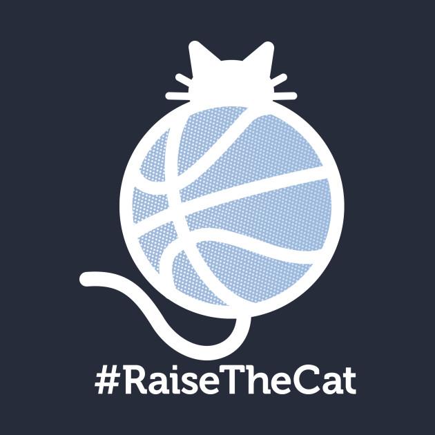 Raise The Cat 3.5: For Morris Animal Refuge
