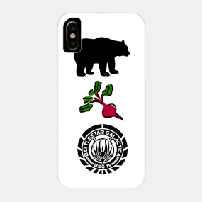 best sneakers 5e45b e0a3f The Office Us Phone Cases - iPhone and Android   TeePublic