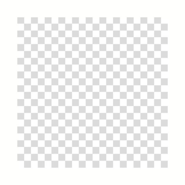 Photoshop Grid