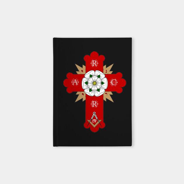 Rosy Cross