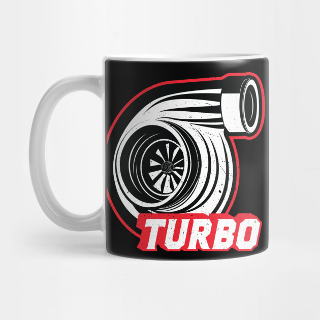 Turbo Tuning Boost Shirt Gift Tuner Mechanic Retro