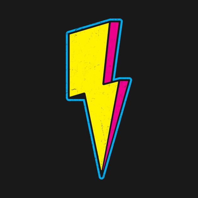 Lighting Bolt Design - The Interior Designs   Lightning Bolt Design