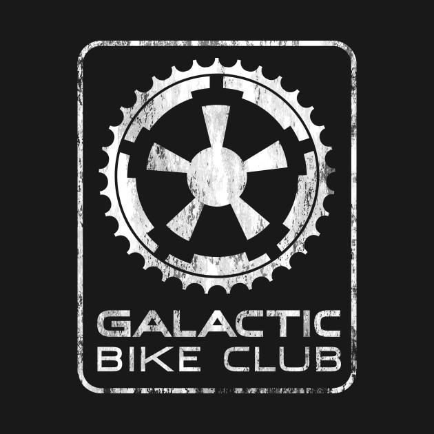 galactic bike club