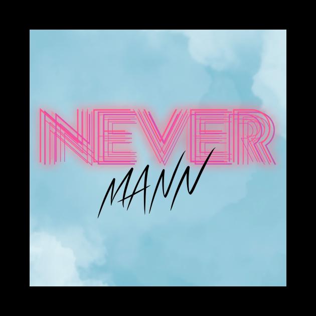 NeverMann Sky