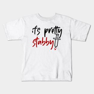 Performance T-Shirt,Vintage Vivid Heart Fashion Personality Customization