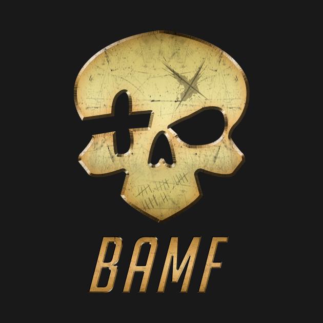B.A.M.F