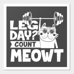 Funny Workout Quotes Gym Clothes Posters And Art Prints Teepublic