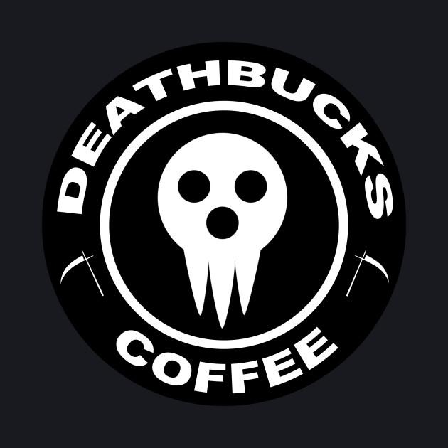 Deathbucks Coffee