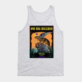 63bd38318 OBHall Tank Top. by timhall3000. $20. Main Tag Bachelor Party ...