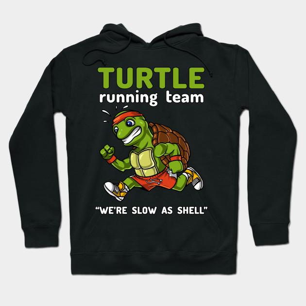 I Like Turtles Hoodie,Cute Turtle Hoodies,Running Hoodie,Gift For Him,Sweatshirt