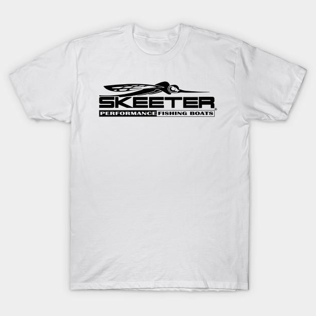 Skeeter Boats T-Shirt