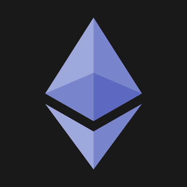 Ethereum (ETH) Crypto