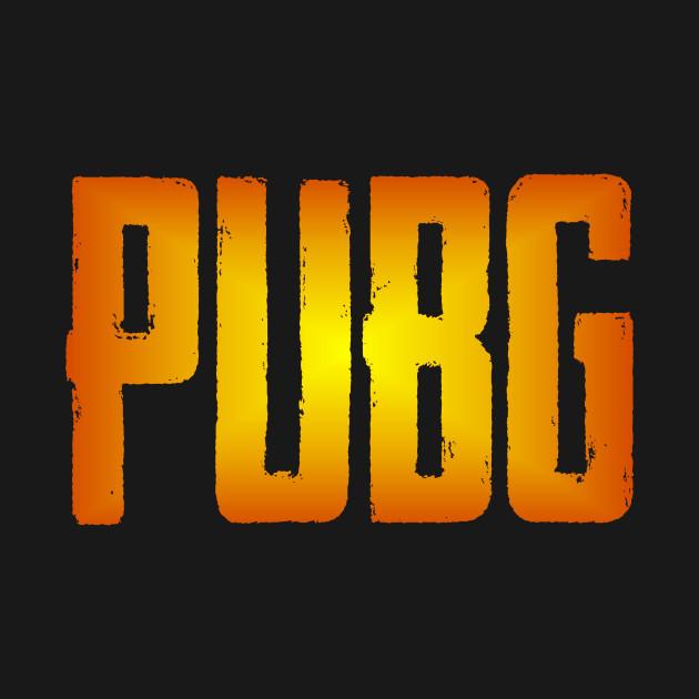 Pubg Logo Pubg Player Unknown Unknowns Player Unknowns Battle