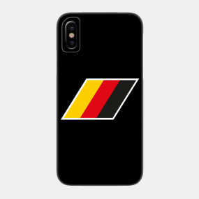 premium selection 4b0bf 42118 Motorsport Phone Cases - iPhone and Android | TeePublic