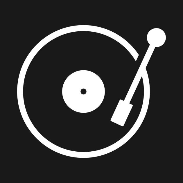 Iconographic Phonograph